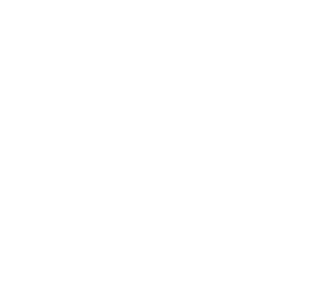Ingenious Escape Game Logo